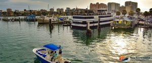 6 Things To Consider Before Renting a Boat