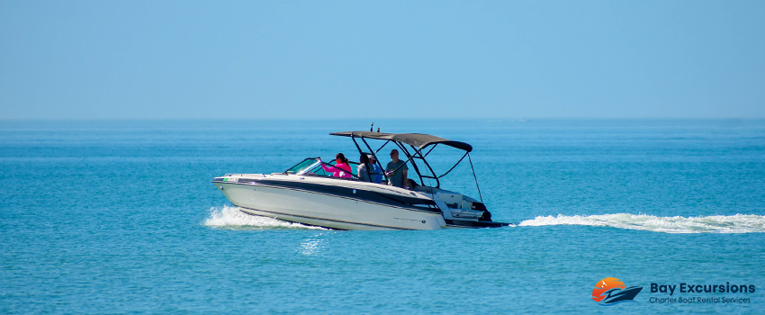 8 Handling Tips for a Smooth Boat Ride On the Waves