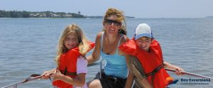 8 Ways To Make Boating Fun for the Whole Family
