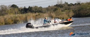 Here's Why Bowriders Are the Best Family Boats