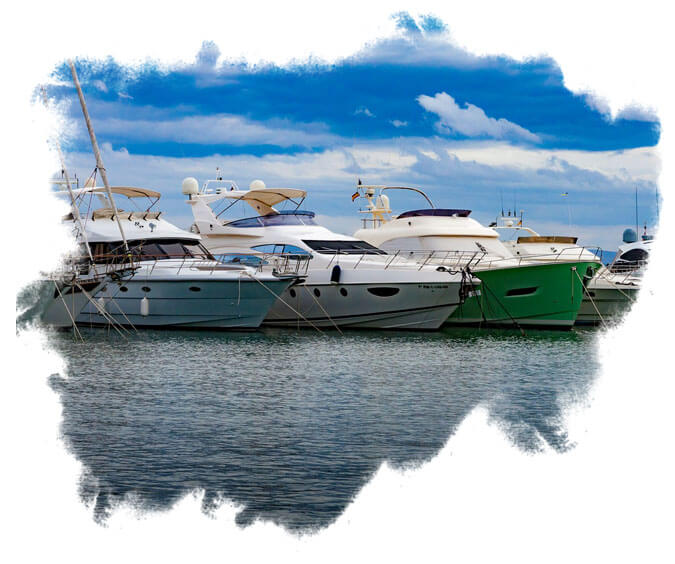 BE Affordable Boat Rentals in Madeira Beach FL