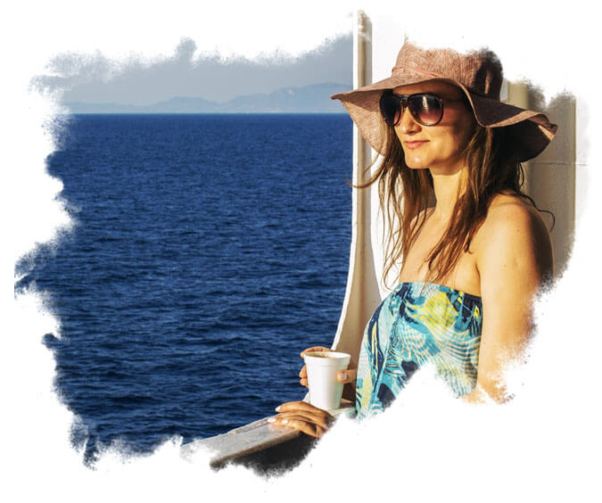 BE Private Boat Charter Intinerary in Fort De Soto Park FL