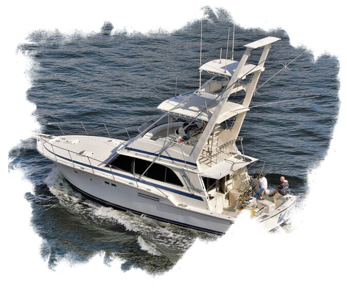 BEWell-Maintained Rental Boats